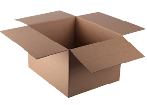 cardboard box png. trust the cardboard box brisbane specialists at boxfactory to have all packing solutions available affordable rates png o