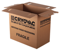 removal-recycled-medium-open